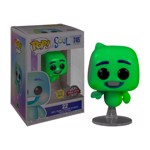 Soul (2020) - 22 Glow in the Dark Pop! Vinyl Figure - Packshot 2