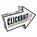 Clickbait Card Game - Packshot 1