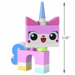 LEGO - The LEGO Movie 2 - Unkitty Keepsake Hanging Decoration - Packshot 2