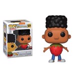 Hey Arnold - Gerald in Strawberry Suit Pop! Vinyl Figure  - Packshot 1