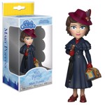 Disney - Mary Poppins Returns - Mary Poppins Rock Candy Figure - Packshot 1