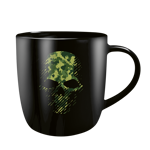 Ghost Recon Breakpoint - Consumer Show Mug - Packshot 1