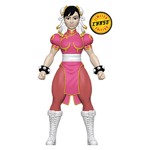 Street Fighter - Chun-Li Savage World Vinyl Figure - Packshot 2