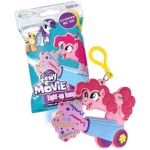 My Little Pony - Light-up Hangers - Packshot 1