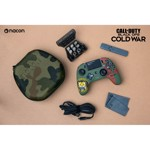 Nacon Revolution Unlimited Pro Controller for PS4 - Call of Duty Cold War Edition - Packshot 2