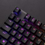 HyperX Alloy FPS RGB Mechanical Gaming Keyboard - Packshot 3