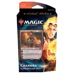 Magic: The Gathering - TCG - Core 2021 Planeswalker Deck (Assorted) - Packshot 4