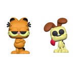 Garfield - 2 Set Pop! Vinyl Figures - Packshot 1