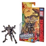 Transformers - Generations War for Cybertron: Kingdom Core Class WFC-K3 Vertebreak - Packshot 5