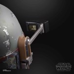 Star Wars - Black Series Boba Fett Premium Electronic Helmet - Packshot 3