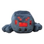 Minecraft  - Happy Cave Spider Plush - Packshot 2