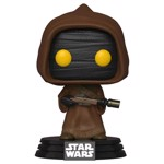 Star Wars - Jawa Pop Vinyl Figure - Packshot 1