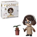 Harry Potter - Harry in Herbology Class 5-Star Vinyl Figure - Packshot 1