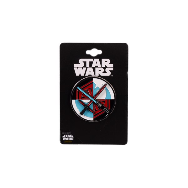 Star Wars - Lightsabers Pin - Packshot 1
