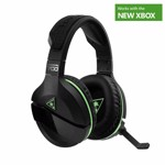 Turtle Beach Stealth 700 Premium Wireless Xbox Headset - Packshot 1