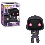 Fortnite - Raven Pop! Vinyl Figure - Packshot 1