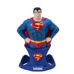 DC comics - Superman Resin Paperweight - Packshot 1