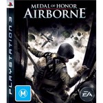 Medal of Honor Airborne - Packshot 1