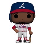 MLB - Ronald Acuna Jr Pop! Vinyl Figure - Packshot 1