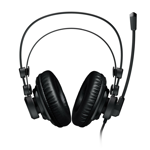 Roccat Renga Boost Studio-Grade Over-Ear Stereo Gaming Headset - Packshot 3