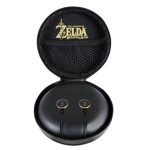Nintendo Switch Premium Zelda Chat Earbuds - Packshot 2