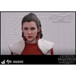 Star Wars - Episode V - Princess Leia (Bespin) 1/6 Scale Figure - Packshot 5