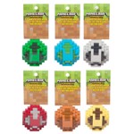 Minecraft - Spawn Egg with Figure (Assorted) - Packshot 1