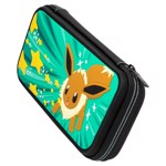 Nintendo - Eevee Switch Travel Case - Packshot 2