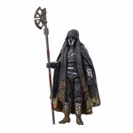 "Star Wars - Episode IX - The Vintage Collection Knight of Ren Long Axe 3.75"" Figure - Packshot 1"