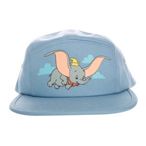 Disney - Dumbo Flying Cap