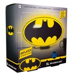 DC Comics - Batman Inflatable Light - Packshot 1