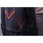 Harry Potter - Gryffindor Uniform Loungefly Backpack - Packshot 6