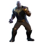 Marvel - Avengers: Infinity War - Thanos 1/6 Collectible Figure - Packshot 1