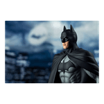 DC Comics - The New 52 - Batman 1/6 Scale Limited Edition Statue - Packshot 5