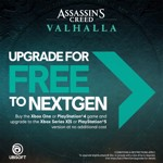 Assassin's Creed: Valhalla Drakkar Edition - Packshot 3