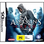 Assassin's Creed - Packshot 1
