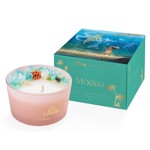 Disney - Moana Short Story Candle - Packshot 1