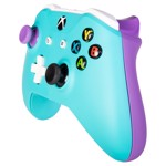 Xbox One Piñata Wireless Controller (Premium Refurbished by EB Games) - Packshot 2