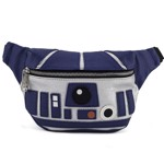 Star Wars - R2-D2 Loungefly Belt Bag - Packshot 1