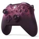 Xbox One Phantom Magenta Special Edition Wireless Controller - Packshot 2