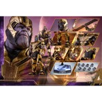 "Marvel - Avengers 4: Endgame - Thanos 12"" 1/6 Scale Action Figure - Packshot 6"