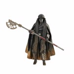"Star Wars - Episode IX - The Vintage Collection Knight of Ren Long Axe 3.75"" Figure - Packshot 2"