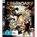 Legendary - Packshot 1