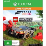 Forza Horizon 4 LEGO® Speed Champions - Packshot 1