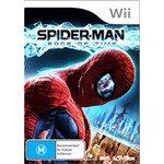 Spider-Man: Edge of Time - Packshot 1