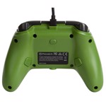 PowerA - Enhanced Wired Controller For Xbox – Soldier - Packshot 4