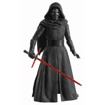 Star Wars - Kylo Ren 1/12 Scale Figure Kit - Packshot 1