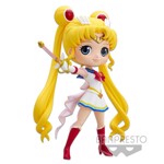 Sailor Moon - Super Sailor Moon Pretty Kaleidoscope Guardian Figure - Packshot 1