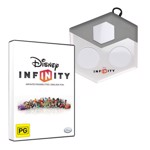 Disney Infinity Base Pack - Packshot 1