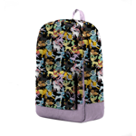 Pokemon - Eeveelution Backpack - Packshot 1